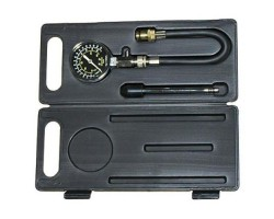 Компрессометр для бензин. двигателей (A1213) TJG