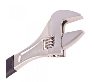 "Ключ разводной 12"", max 35mm Alloid"