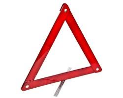Знак аварийный ЗА 003. пластиковая упаковка