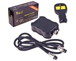 Радиоуправление лебедок T-max X-Power/ ATWPRO серии на 24V