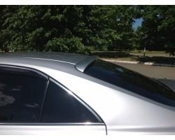 Спойлер заднего стекла Toyota Camry V40 (2006-2011)