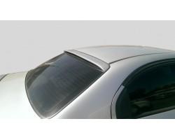 Спойлер заднего стекла Chevrolet Aveo T250 (2006-2011)