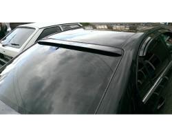 Спойлер заднего стекла Chevrolet Epica (2006-2012) AVTM (CHEP0612DZ)