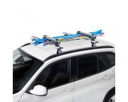 Багажник для лыж Ski-Rack 6 пар CRUZ (940-221)