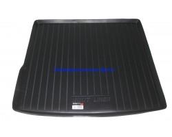 Коврик в багажник универсальный-2 90х70 199010200 Lada Locker