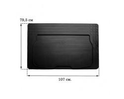 Коврик в багажник универсальный UNI BOOT XS (107смх79 5см) 3023031 STINGRAY