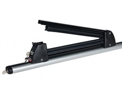 Багажник для лыж ( 5 пар ) (шт.) Amos