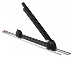 Багажник для лыж ( Ski Lock 3 ) (шт.) Amos