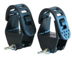 Багажник для лыж ( тип U ) (шт.) Amos