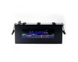 Аккумуляторная батарея MAGIC ENERGY 6СТ-140-АЗ