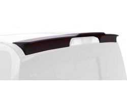 Дефлектор заднего стекла Hyundai SONATA 2005-2009 темный EGR (AIR3527)
