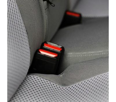 Чехлы автомобильные для Chery Amulet Sedan с 2003-12 г