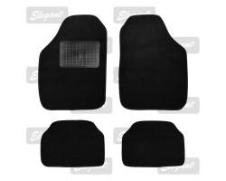 Ковры текстиль B EL 215011