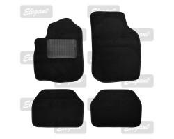 Ковры текстиль C EL 215012