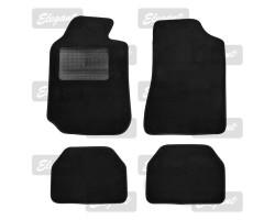 Ковры текстиль А EL 215010