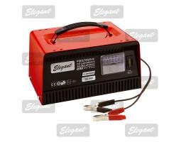 Зарядное устройство 12В 15А 54.150 100 480