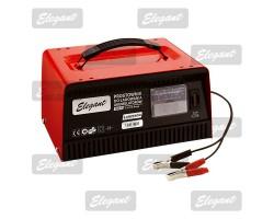 Зарядное устройство 12В 5А 54.050 100 460