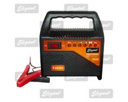 Зарядное устройство  6-12В 6А 100 430