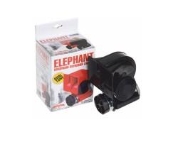 Звуковой сигнал СА-10410 Elephant