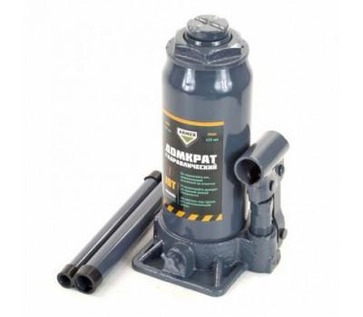 Домкрат 10т гидравлический 230/435 ARMER (ARM10)