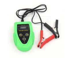 Тестер аккум. батарей электронный ARMER (ARM-PI30)