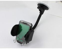 Держатель для телефона, универсальн., ширина 50-100см., блистер ДК
