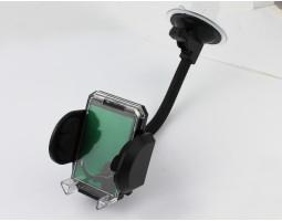 Держатель для телефона, универсальн., ширина 50-100см., картон ДК