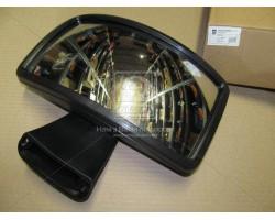 Зеркало MB слепая зона  330X180