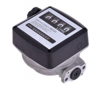 Насос для перекачки бензина REWOLT ATEX RE SLEX76 76л/мин 12В