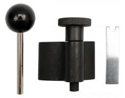 Набор фиксаторов для газораспределительного механизма двигателя YATO, 3 шт. (YT-0632)