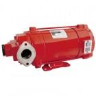 Насосы для бензина 220 В