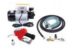 Топливораздаточные комплекты 220 В