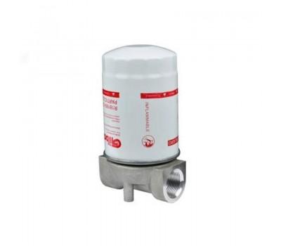 Установка для перекачки топлива REWOLT 220В (RE SL600T-220V)