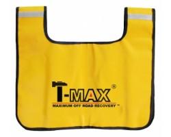 Тросогаситель T-MAX