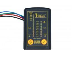 Комплект к  доп. аккумулятору (DBS02)