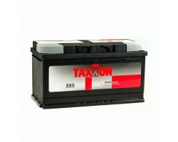 Аккумуляторная батарея 100 Ah Taxxon Euro (0)