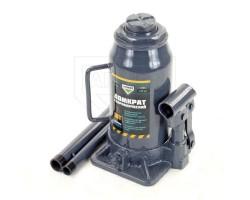 Домкрат ARMER 16т гидравлический H 230/435 (ARM16)