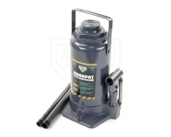 Домкрат ARMER 32т гидравлический H 285/435 (ARM32)
