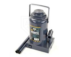 Домкрат ARMER 50т гидравлический H 285/435 (ARM50)