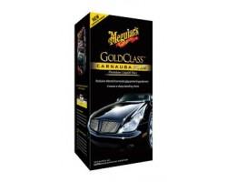 Автомобильная полироль (жидкость)