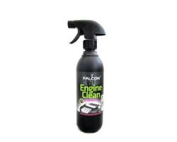 Средство для чистки двигателя FALCON ENGINE CLEAN 500ml