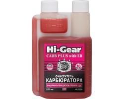 Очиститель карбюратора (содержит ER)