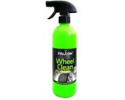 Средство для чистки колес Falcon WHEEL CLEAN 750ml