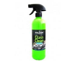 Средство для чистки стекла Falcon GLASS CLEAN 750ml