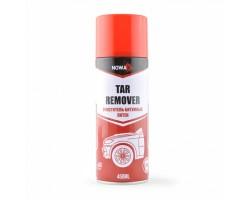 TAR REMOVER, 450ml. Очиститель битума.