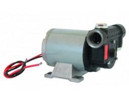 BD 12/24В 35-60 л/мин насос для ДТ