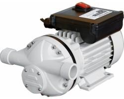 Насос Gespasa мембранного типа для перекачки AdBlue BD-30 30 л/мин 220В