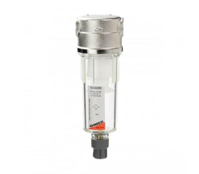 Фильтр пластиковый 25 мкм Adam Pumps