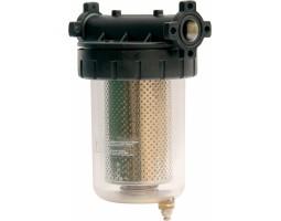 FG-100 Фильтр для ДТ 5 мкм Gespasa