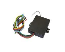 GPS -трекер ОКО-Авто